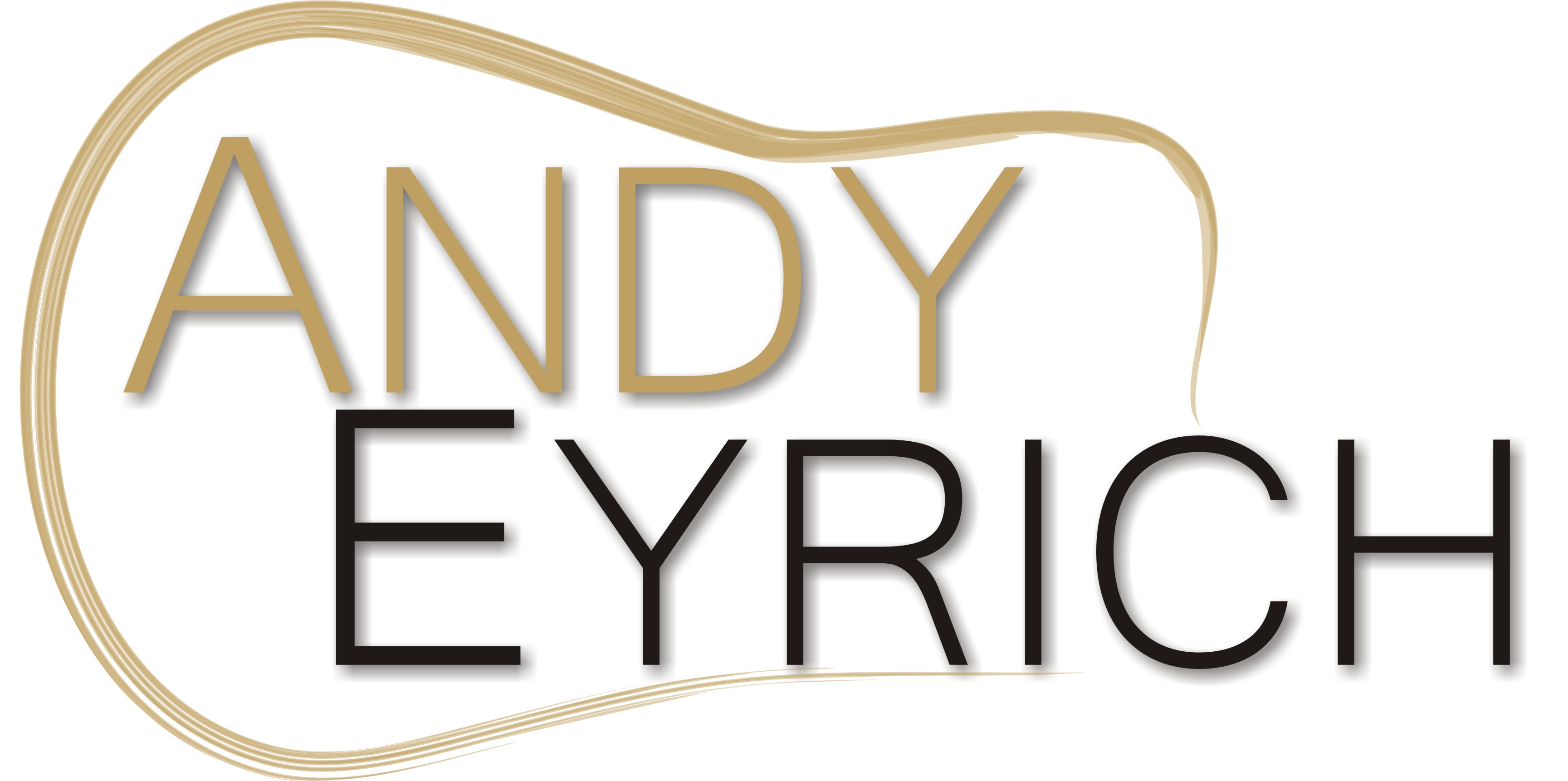 Andy Eyrich